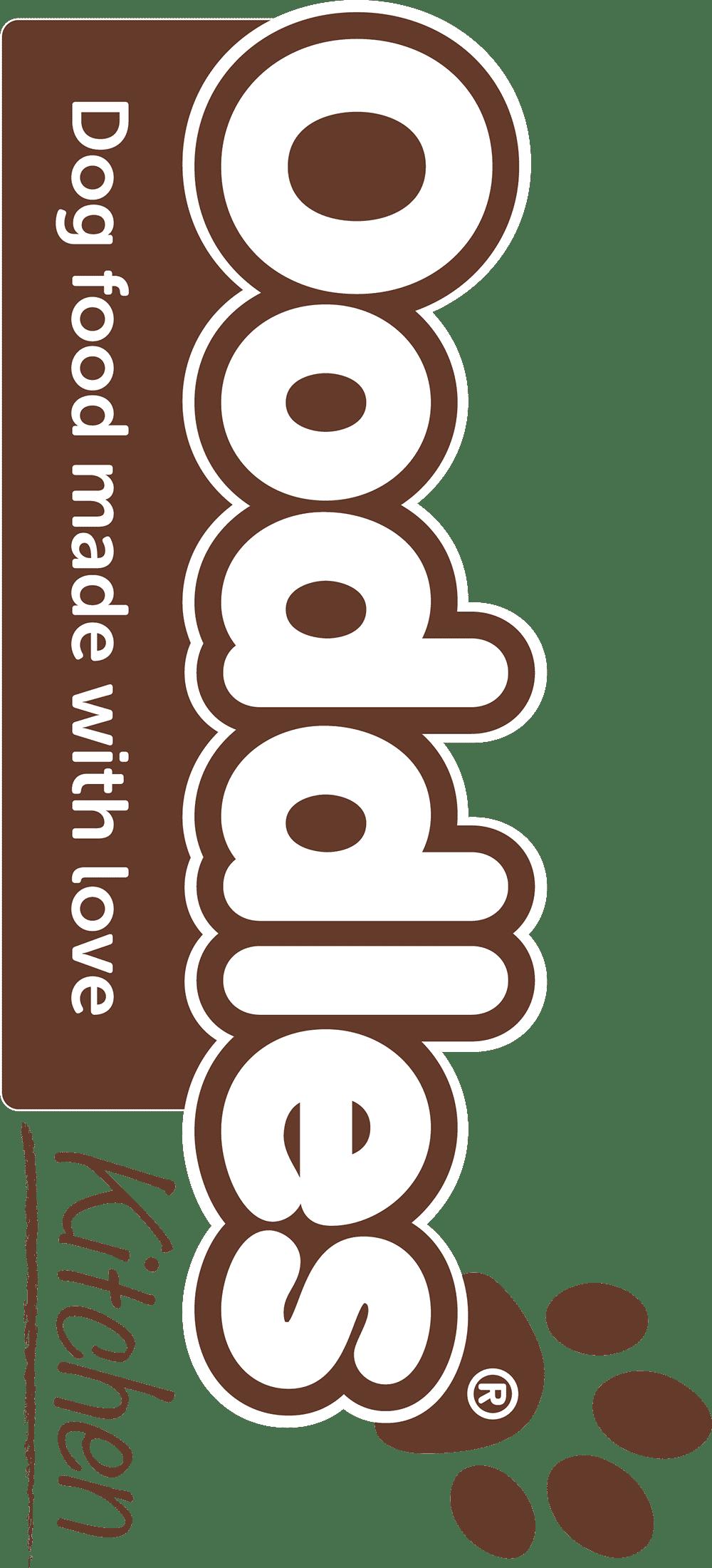 Ooddles Logo