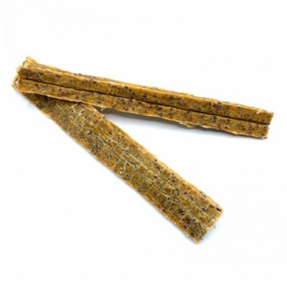 25cm Long Bars SPECIAL OFFER 3 FREE