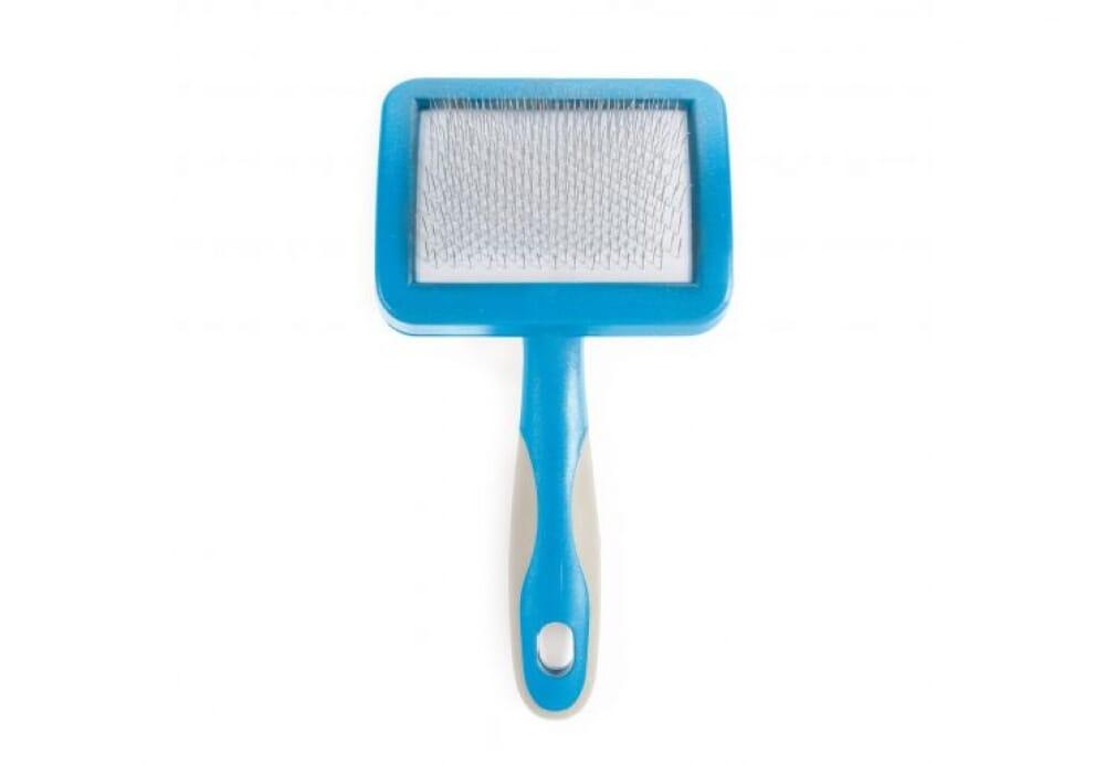 Slicker Brush (Medium)